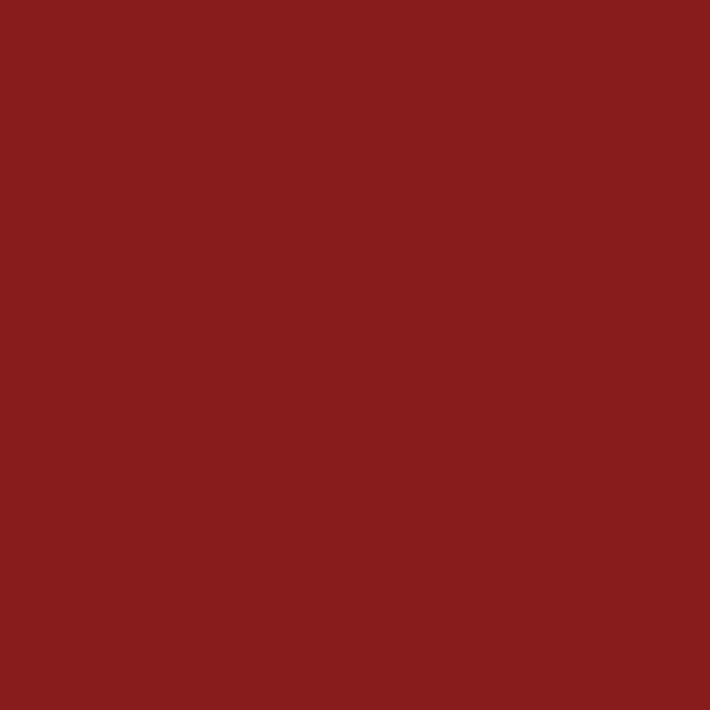 M-003 Red