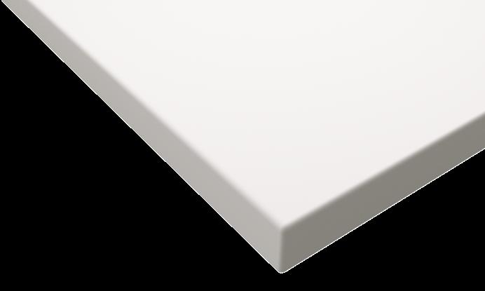 S-001 R-White
