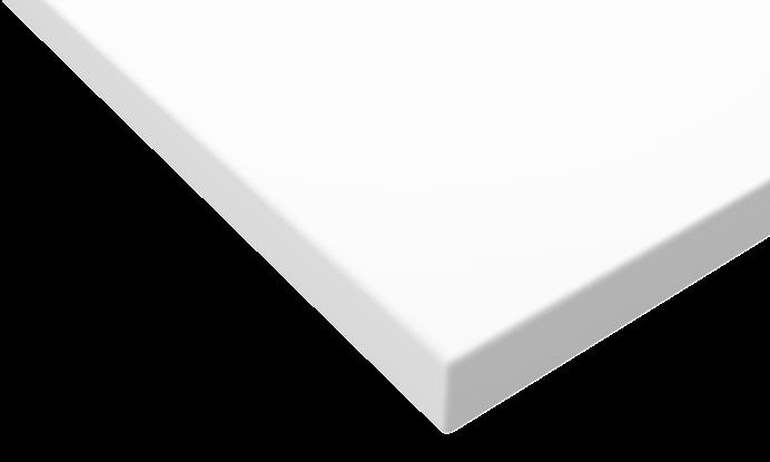 S-008 N-White